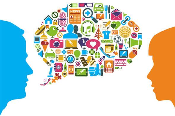 Sosyal Ağ Web Siteleri