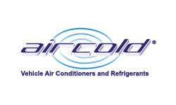 Air Cold