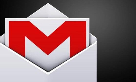 Android Cihazlara E-Posta Hesabı Kurulumu