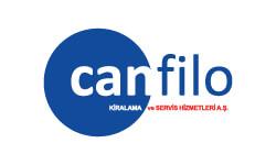 Can Filo