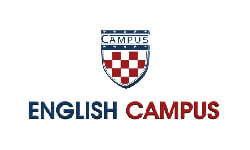 English Campus