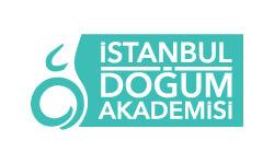 İstanbul Doğum Akademisi