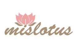 Mis Lotus Tasarım