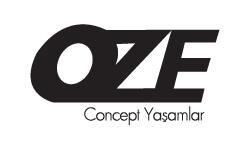 Oze Mobilya