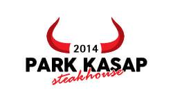 Park Kasap