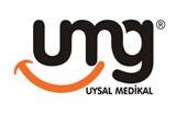 Umg Uysal
